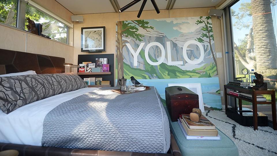 airbnb-adózás, szálláshely szolgáltatás adózás